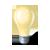 info b технический сервис и поддержка