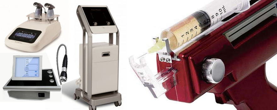 mesotherapy_equipment