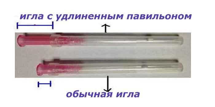needles55