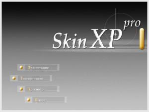 aramo sg_ skin-1